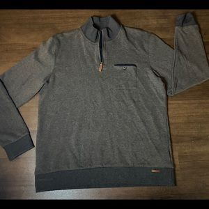 Ted Baker Sweater - M